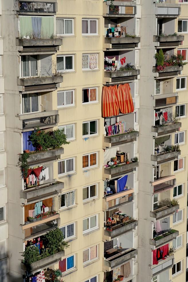 Facade Arlequin web.jpg
