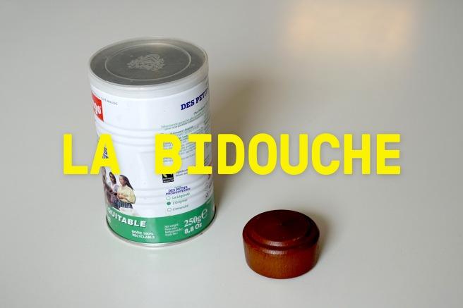 La Bidouche web.jpg